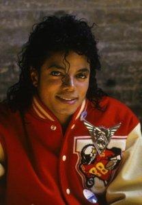 Remembering Michael